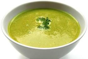 Soup from pixabay dot com